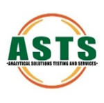 ASTS Labs